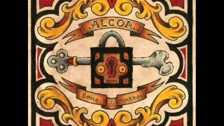 Alcoa - Third Untitled