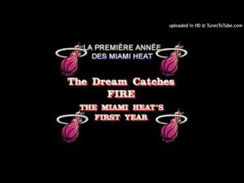 John Hyde - World Games (Music From NBA Films)
