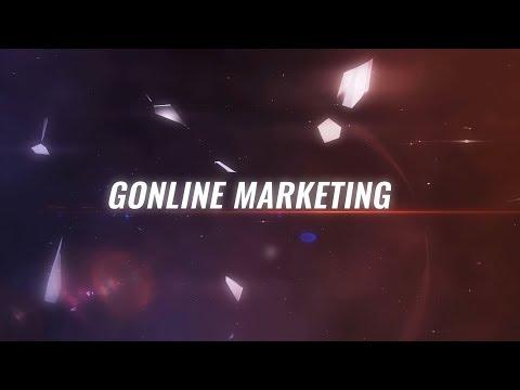 Christoph Labrenz | SEO Freelancer Berlin | GOnline Marketing