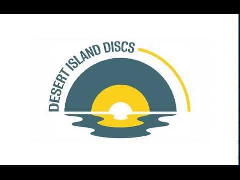 Desert Island Discs - Steve Coogan (2009)
