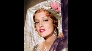 Four Indian Love Lyrics - Nelson Eddy