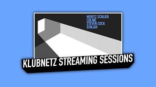 Schreber 31 - Die Klubnetz Dresden Streaming Sessions - 04.04.