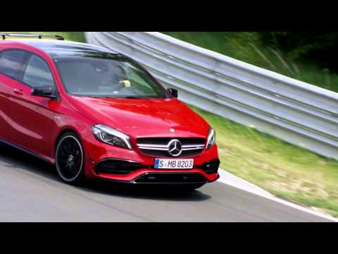 New Cars ,, Promoted 2015 Mercedes- AMG ,,,, Auto Show