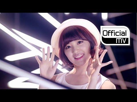 [MV] TINT(틴트) _ Wolf is stupid(늑대들은 몰라요) (Feat. Chunji(천지) Of TEEN TOP(틴탑))