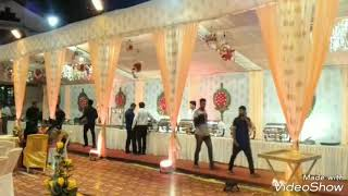 Guwahati Wedding Events By D'vine Wedding Planners