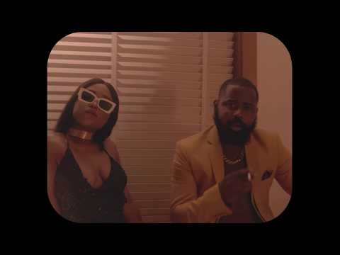 chyn---what-you-want(official-video)[clean]