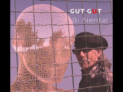 1    Bi Nental