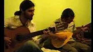Download Aydın & Ayhan - Esti Seher Yeli MP3 song and Music Video