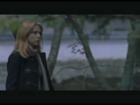 Alone in Kyoto - Lost in Translation Scene
