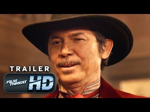 big-kill-|-official-hd-trailer-(2019)-|-lou-diamond-phillips-|-film-threat-trailers