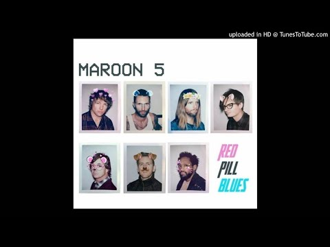 (3D AUDIO!!!)Maroon 5 - Don't Wanna Know(Ft. Kendrick Lamar)(EXTENDED)(USE HEADPHONES!!!)