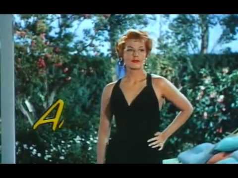 Download Slightly Scarlet , 1956   Trailer