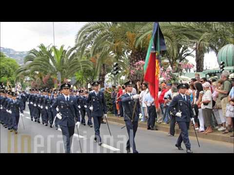 Armed forces 2014 2