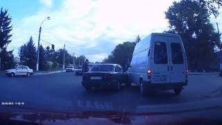 ДТП г. Рыбница(авария Рыбница 28.09 2013г., 2013-09-28T07:48:26.000Z)