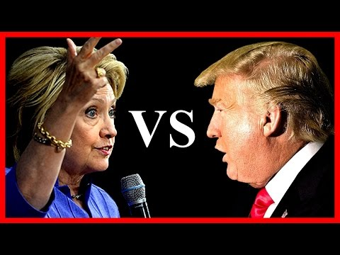 Donald Trump Speech on Hillary Clinton New York SoHo FULL BEST SPEECH HD STREAM June 22 (6-22-16)