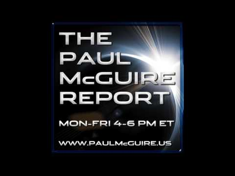 TPMR 03/06/17 | RENEW YOUR MIND AND TURN YOUR LIFE AROUND | PAUL McGUIRE