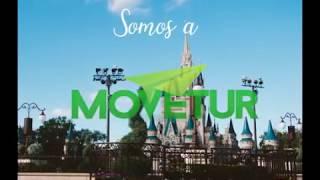 Conheça a Movetur!