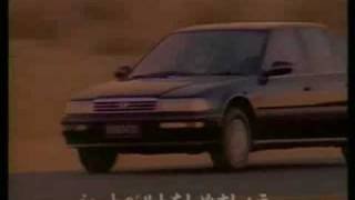 Honda ascot(japan,1)