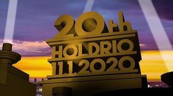 Holdrio XX – 20. Holdrio am 11.1.2020