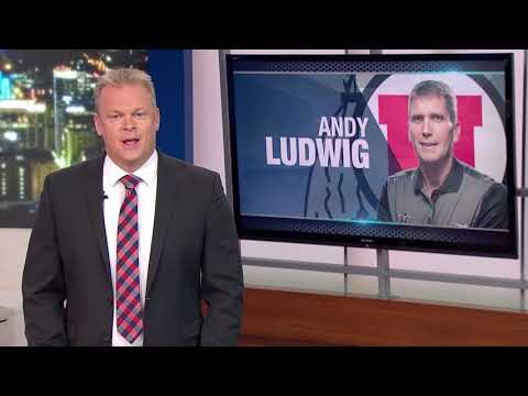 Utah Football hires Andy Ludwig as Offensive Coordinator