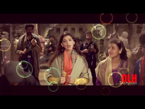 Mera Mulk mera desh | Sad version | female voice | Whatsapp Status