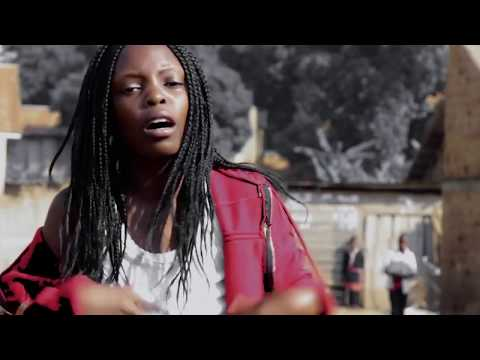 Tings Gonna be Alright By Racheal M and Wakastarz New ugandan Video