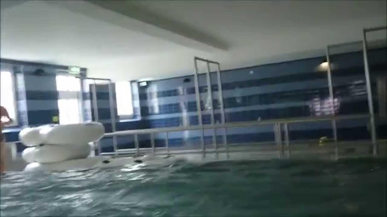 alpamare bad t lz schlie t erinnerungsvideo alle rutschen und fast alle schwimmbecken youtube. Black Bedroom Furniture Sets. Home Design Ideas