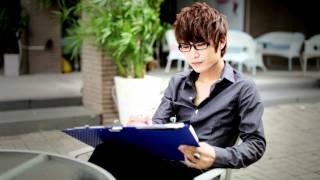 [MV HD] Phút giây - Trịnh Thiên Ân