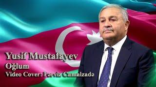 Yusif Mustafayev Gəz Oğlum 2020