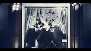 Gang Starr Ft. J. Cole - Family and Loyalty