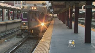 What Went Wrong With The MBTA Commuter Rail