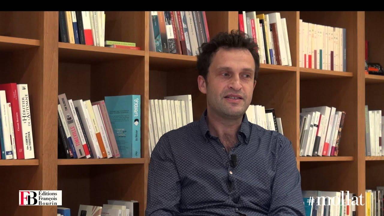 Yves Cusset - Socrate de Montceau-les-Mines