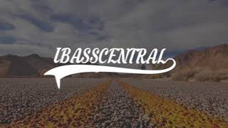 G-Eazy - Calm Down (Bass Boosted)