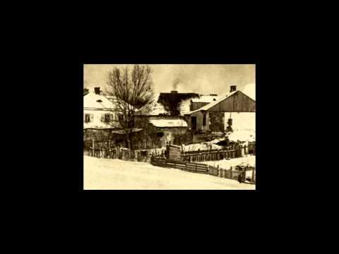 Kowel Kovel 1916