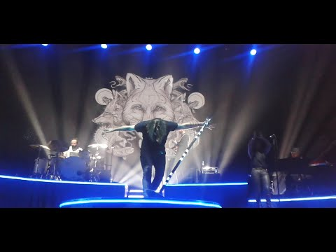 "Rea Garvey ""End Of The Show"" BigBox Kempten 03.02.2015 Pride Tour 2015"
