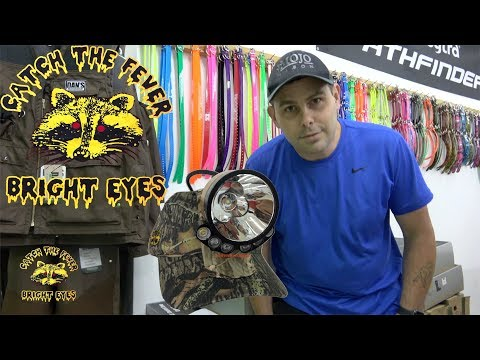 Unboxing And Features Bright Eyes Goldfever