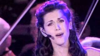 Emma Shapplin- Ira Di Dio-(The Concert in Caesarea., 2011-09-12T13:19:08.000Z)