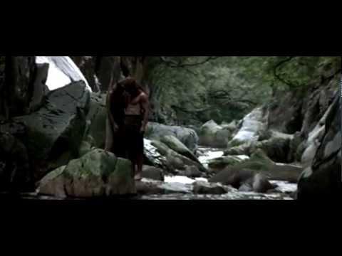Braveheart Theme Piano - HD Beautiful!