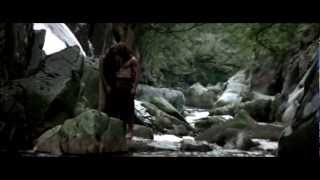Braveheart Theme Piano - HD Beautiful!