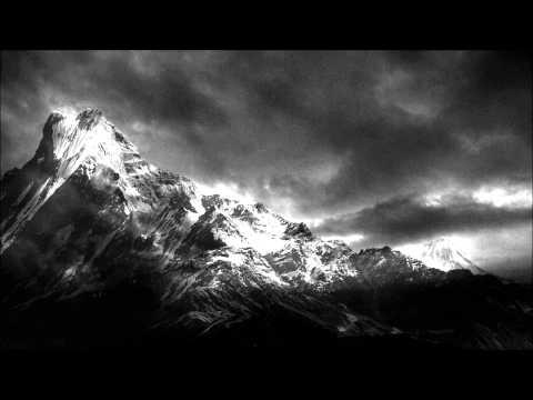 Josel - Himalaya (Original Mix)