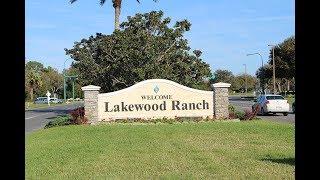 Lakewood Ranch Video Tour