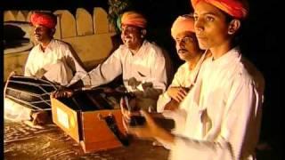 Musical Instruments - Hindi song for kids - Dhin Dhin Ta Ta