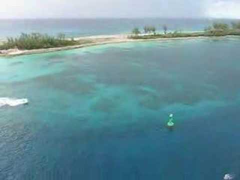 Nassau Water