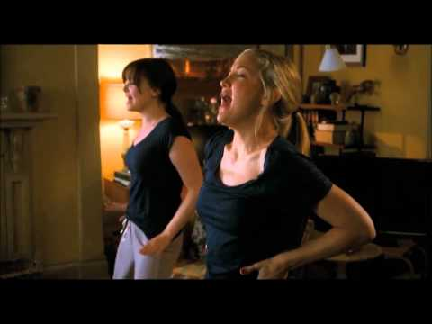 Funny Dances in Movies (Part One)