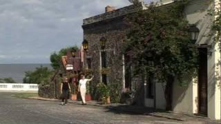 Uruguay - Film
