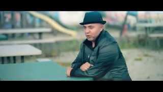 Repeat youtube video Nicolae Guta - Colaj Manele De Dragoste (Manele 2014)