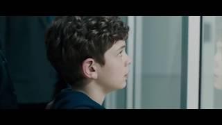 Титан - Трейлер (2018)