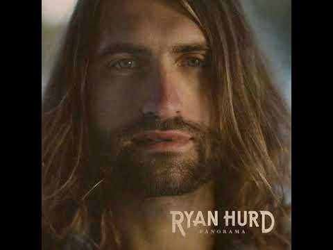 Panorama - Ryan Hurd Mp3