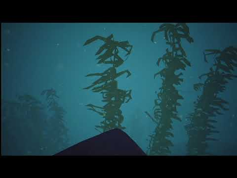 What remains of Edith Finch: Molly - Sony PS4 Giant Sparrow