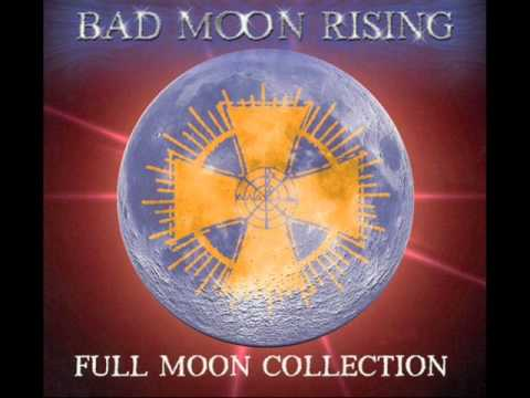 red moon rising band - photo #47